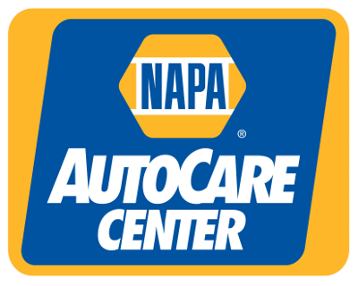 AIS Napa car care center