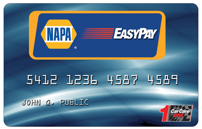 AIS Easy pay card