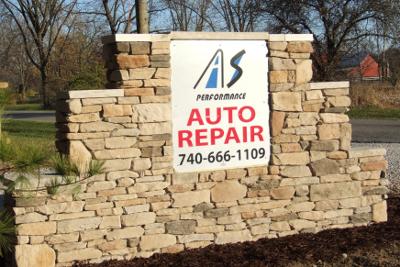 Ais Auto Repair Shop And Dublin Mechanic