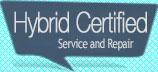 Hybrid Certified Specialist